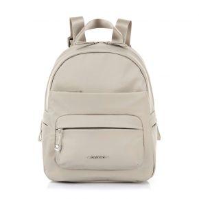 Samsonite CV3 (*) 48 053 SAM MOVE 3.0 BACKPACK S Backpack