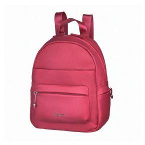 Samsonite CV3 (*) 20 053 SAM MOVE 3.0 BACKPACK S Backpack