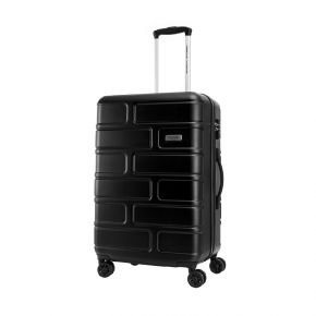 BRICKLANE Spinner 68 cm - Jet Black