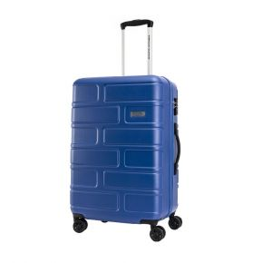 BRICKLANE Spinner 68 cm - Oxford Blue