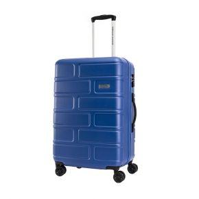 BRICKLANE Spinner 68 cm - Oxford Blue