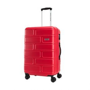 BRICKLANE Spinner 68 cm - Brick Red