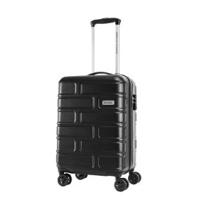 BRICKLANE Spinner 55 cm - Jet Black