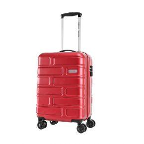 BRICKLANE Spinner 55 cm - Brick Red