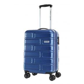 BRICKLANE Spinner 55 cm - Oxfrd Blue
