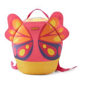 COODLE Backpack 01 - Pink