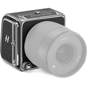 Hasselblad 907X 50C mirrorless medium format digital camera