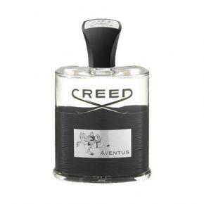 CREED Aventus EDP 100 ML