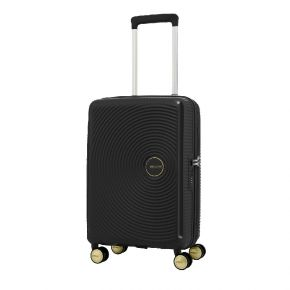 American Tourister CURIO Spinner 55/20 TSA