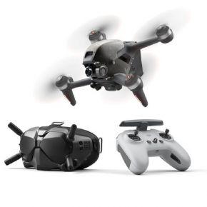 DJI FPV Drone Combo DJI-FD100-C1