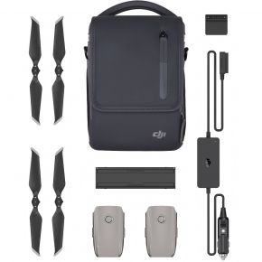 DJI-MV201 DJI Mavic 2 Fly More Kit