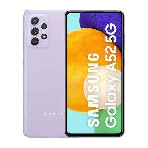 Galaxy-A32 5G Violet  (SMA326BLVWMEAW-AA)
