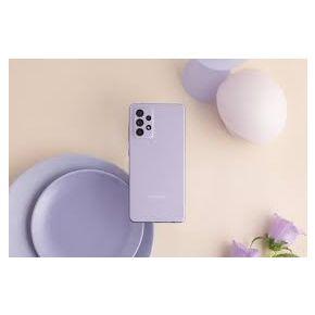 Samsung Galaxy-A32 Violet (SMA325FLVHMEAW-AA)