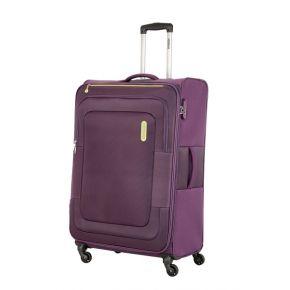 DUNCAN Spinner 68 cm -Purple