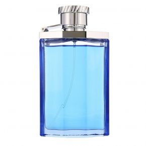 DUNHILL LONDON DESIRE BLUE EDT 100ML