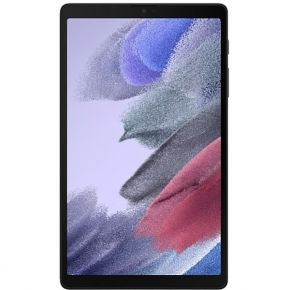Galaxy Tab A7 Lite- Grey Samsung Galaxy Tab A7 Lite – WiFi 32GB 3GB 8.7inch (SM-T220NZAAMEAW-AA )