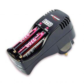 Annsmann EC250 Charger For AA Batteries