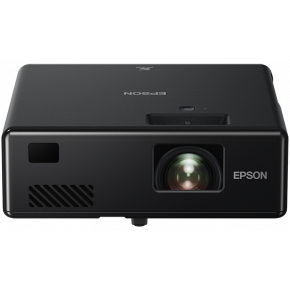 Epson EF-11 Laser Projector