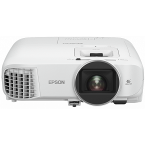 Epson EH-TW5600 Full HD Home Cinema Projector