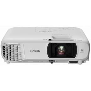 Epson V11H849141 EH-TW610 Projector