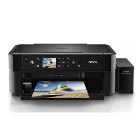 Epson C11CE31403DA L850 A4 Printer