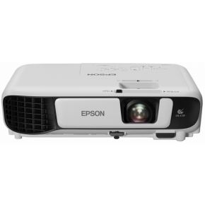 Epson V11h843041 EB-X41 Projector