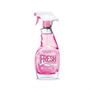 MOSCHINO Fresh Couture Pink EDT 100 ml