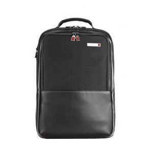 SAMSONITE SEFTON Backpack - Black