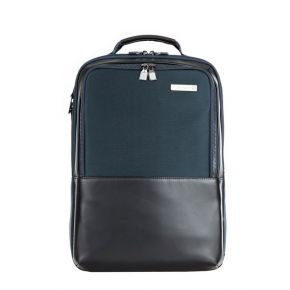 SAMSONITE SEFTON Backpack - Navy