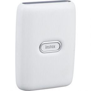 Fujifilm Instax Mini Link Dusty White Smartphone Printer