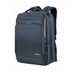 Samsonite AE1 (*) 41 005 SAM GARDE BACKPACK V EXP NAVY Spinner