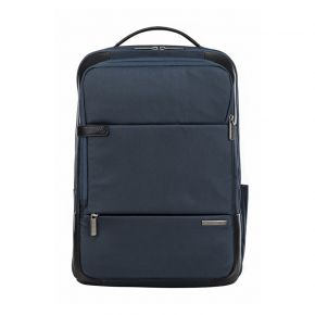 Samsonite AE1 (*) 41 006 SAM GARDE BACKPACK VI NAVY Spinner