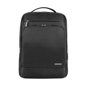 Samsonite AE1 (*) 09 005 SAM GARDE BACKPACK V EXP BLACK Spinner