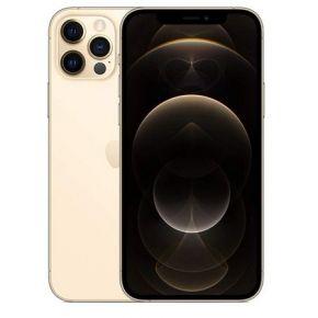 iPhone 12 Pro - 512GB (UAE Version)