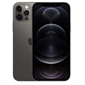 iPhone 12 Pro  - 128GB (UAE Version)