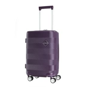GROOVISTA Spinner 55 cm -Shadow Purple