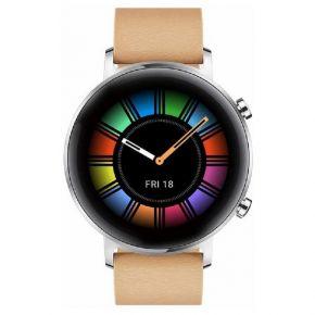 Huawei Watch GT2 Diana Beige