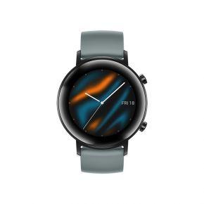 Huawei Watch GT2 Diana Cyan