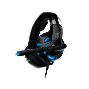 VEHO Alpha Bravo GX-1 Gaming Headset  (VAB-001-GX1)