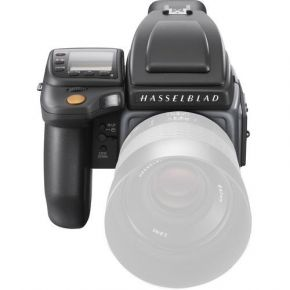 Hasselblad H6D-50C Body Only