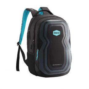 HERD Backpack 02 - Black