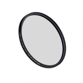 H&Y MRC Circular Polarizing Filter 67mm