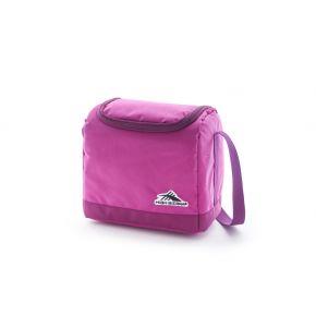 HIGH SIERRA HS LUNCH BOX A Backpack RAZZMATAZZ/BERRYBLAST