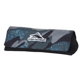 HIGH SIERRA HS PENCIL CASE C GRAFFITI/BLACK Backpack