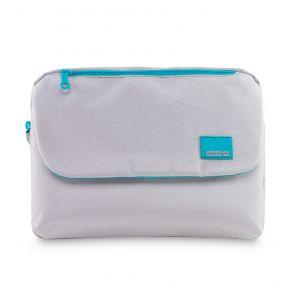 HUEMIX Shoulder Bag Tablet -  Grey