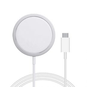 IENDS IE-WC852 Magnetic Wireless Charger