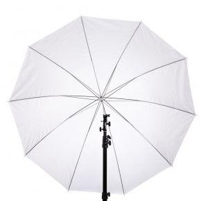 Translucent Umbrella For Studio Lights (90cm)