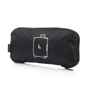 SAMSONITE Travel Essentials Fold Luggage Cover Large