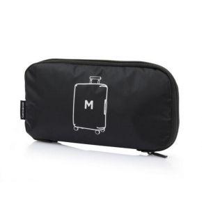 SAMSONITE Travel Essentials Fold Luggage Cover Medium