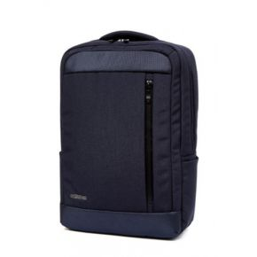 MILTON Backpack 2 - Black